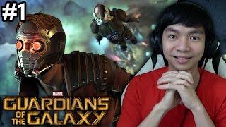 Video Melawan Thanos - Guardians of the Galaxy EP 1 #1 MP3, 3GP, MP4, WEBM, AVI, FLV Agustus 2019