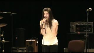 Katarzyna Woźniak - Twoja dłoń