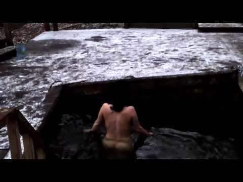 goloe-kupanie-filmi
