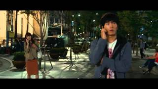 Nonton        Ps           My Ps Partner                          Hd Film Subtitle Indonesia Streaming Movie Download