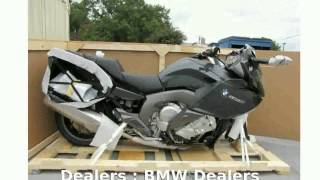 3. 2013 BMW K 1600 GT -  Dealers Details Features Specification Specs superbike motorbike