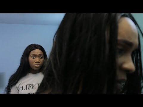 RETURN OF THE PERFECT HOUSEBOY (Chapter 5) - LATEST 2019 NIGERIAN NOLLYWOOD MOVIES