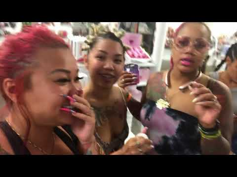 Video No kids allowed to watch SEX TOY STORE TOUR download in MP3, 3GP, MP4, WEBM, AVI, FLV January 2017