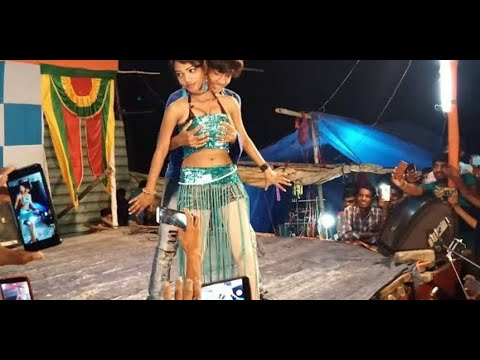 New Open Dance Hungama  2020 (15)   720 X 720