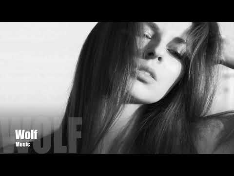 Kvinn - Together (Original Mix)