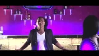Download Lagu Fuiste Muy Mala   ReyThree Latino Ft Nigga Warrio's VÍDEO OFICIAL Mp3
