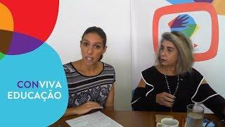 Videoconferência - Programa Mais Alfabetização