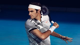 Video Roger Federer   Most Incredible Points Ever MP3, 3GP, MP4, WEBM, AVI, FLV Maret 2019