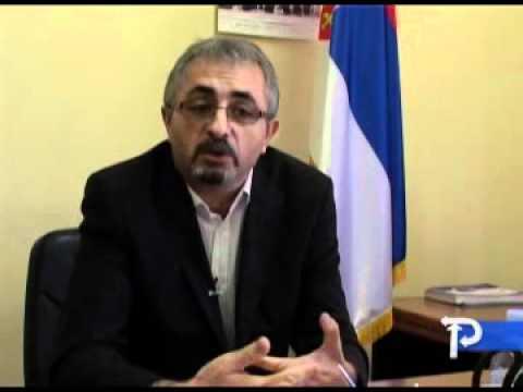 Ко отима српску имовину на Косову?