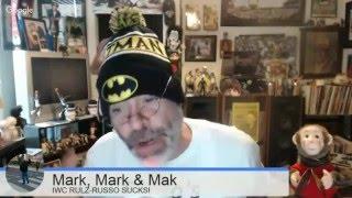 Nonton Mark  Mark   Mak  Film Subtitle Indonesia Streaming Movie Download