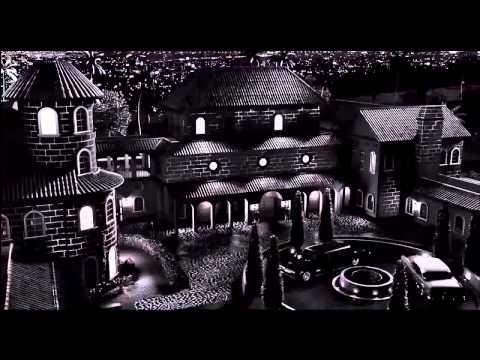 Eva Green Web: Eva Green Sin City 2 TV Spot 1