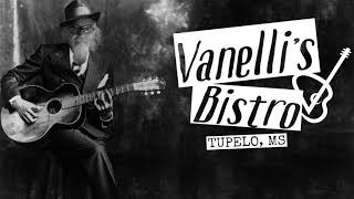 Vanellis Bistro - Come On in Our Kitchen