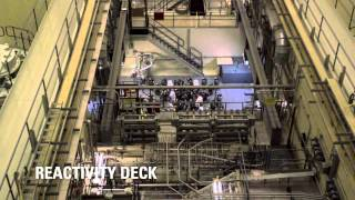 Video Tour of Nuclear Power plant MP3, 3GP, MP4, WEBM, AVI, FLV November 2018