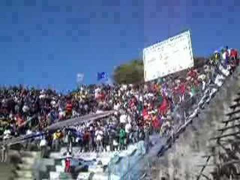 KAÑA BRAVA - Kaña Brava - Naval de Talcahuano