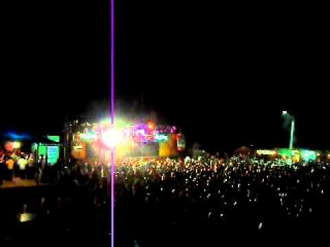 fimagem da vaquejada de sao francisco do brejao 2011