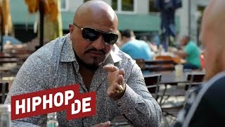 """Video """"Baba aller Babas"""" - Xatar nimmt kein Blatt vor den Mund (Interview) - Toxik trifft MP3, 3GP, MP4, WEBM, AVI, FLV Februari 2017"""