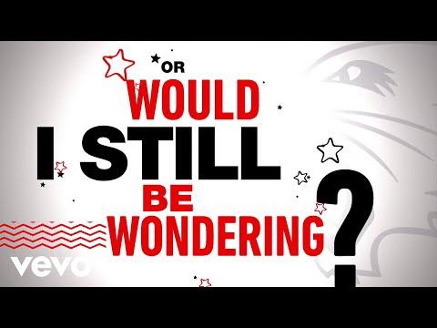 Olivia Rodrigo, Julia Lester - Wondering (HSMTMTS | Official Lyric Video | Disney+)