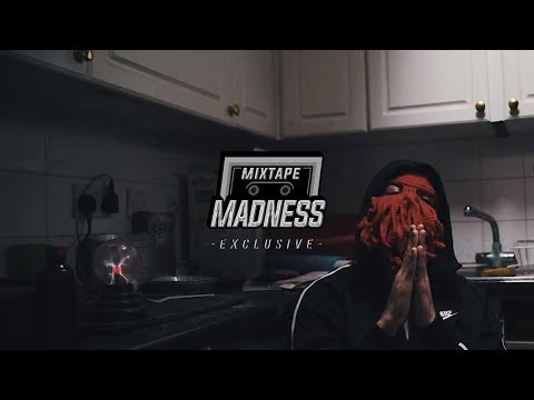 Kilo Jugg – 2pacK (Music Video) | @MixtapeMadness