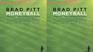 Oscars 2012 Best Picture Nominee: Moneyball - Trailer