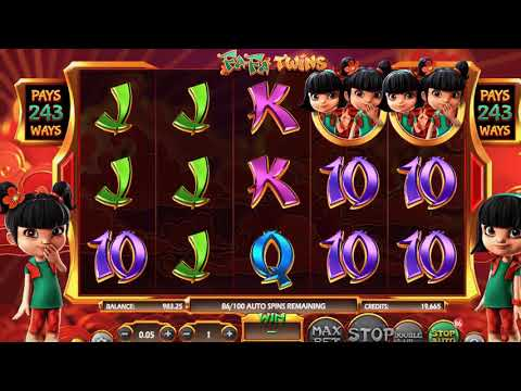 Игровые автоматы играть бесплатно и без регистрации 50000 бонусов