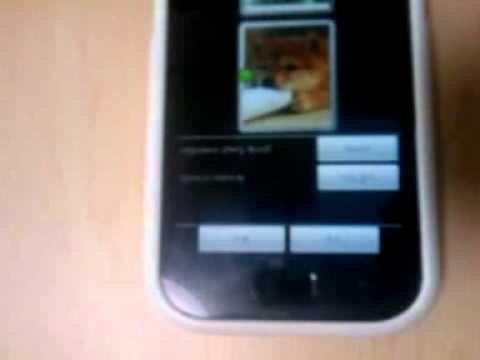 Video of Puppy Widget Free