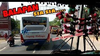 Video AKSI MIRA BARENG SUGENG RAHAYU SEMUA HARAP MINGGIR KARENA INI BERBAHAYA !!! MP3, 3GP, MP4, WEBM, AVI, FLV Desember 2018