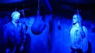 Nonton Halloween Yard Haunt 2013 Film Subtitle Indonesia Streaming Movie Download