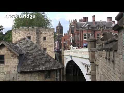 york - York is a walled city, situated at the confluence of the Rivers Ouse and Foss in North Yorkshire, England. The city has a rich heritage and has provided the ...