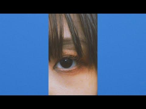 , title : 'おかもとえみ/『僕らtruth』Music video'