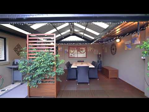 VIDEO 2/21 Penrose Avenue, East Hills - Alliance Real Estate