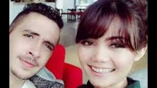 Video Akhirnya rina nose menikah, ini foto mantan suami rina nose MP3, 3GP, MP4, WEBM, AVI, FLV November 2017