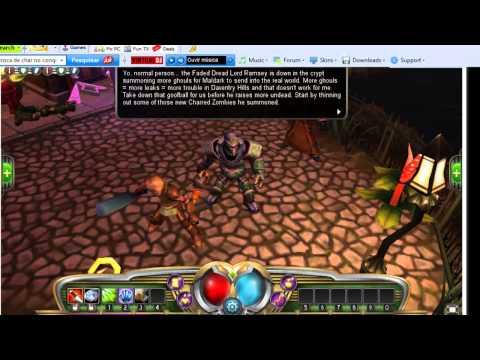de mundos gameplay como jugar conquistador de todos los mundos