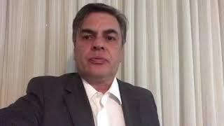 Ricardo sanciona lei que obriga hospitais a admitirem acompanhantes de pacientes