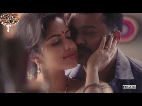 FAP Amala Paul - Thiruttu Payale 2 - Hot Slow Motion Edit - Actress Hot Video - Abistu Abistu