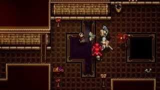 Wayward Souls Launch Trailer