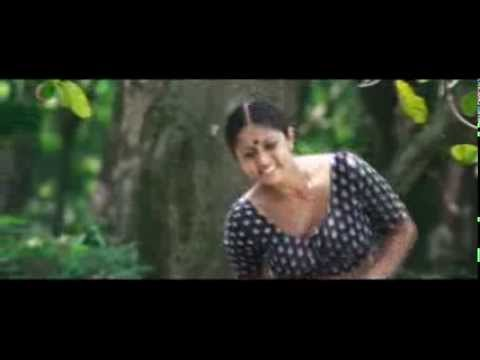 Official Trailers of Parankimala, Official Teasers of Parankimala, Making of Parankimala