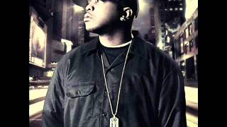 Styles P - Air of the Night freestyle