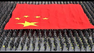 Video Why China Will Not Become the Dominant Power in Asia MP3, 3GP, MP4, WEBM, AVI, FLV Agustus 2019