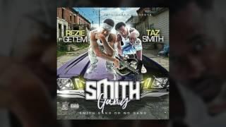 Video Rezie Get'em x Taz Smith x Whop Bezzy - Dat North (AUDIO) MP3, 3GP, MP4, WEBM, AVI, FLV Maret 2019