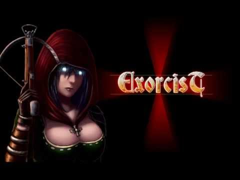 Video of Exorcist-3D Fantasy Shooter