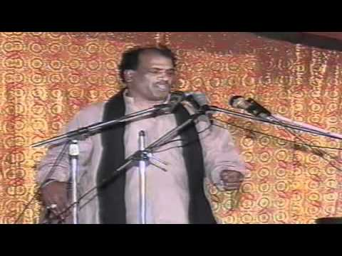 Video Rehai - Zakir Atta Hussain Ranghar Mahajir download in MP3, 3GP, MP4, WEBM, AVI, FLV January 2017