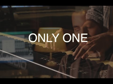 Kanye West - Only One (Sanjana Ghosh Cover)