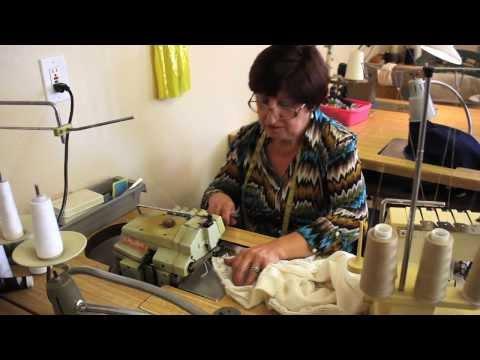 Madlin's Alterations - Madera Ranchos master seamstress
