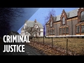 Download Video This Country Has The Most Humane Prison System