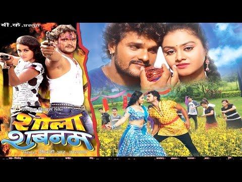 Download Hd Mp4 Video Bhojpuri Movie Truck Driver