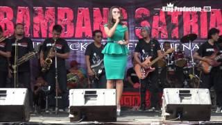Dewi Maharani 2 - Bambang Satria Live Purwadadi Subang