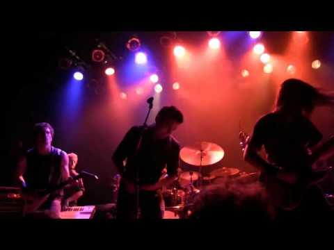 Kemilon - The Revolution (2012) [HD 720p]