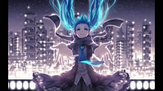 Usher - More Nightcore