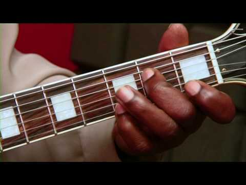 THE HEART OF RUMBA GUITAR By SANTANA MONGOLEY (Tutorial DVD)