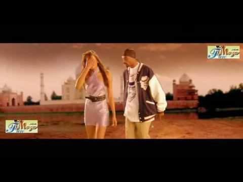 Video Singh is Kinng with lyrics - Singh is Kinng download in MP3, 3GP, MP4, WEBM, AVI, FLV January 2017